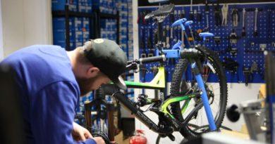 cycle-trade-jobs