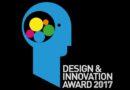 16 2017 Enduro Mag Design & Innovation Award winners set for Bike Place Show