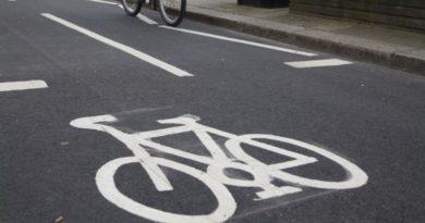 dft cycling