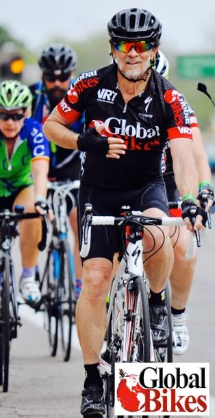 global-bikes