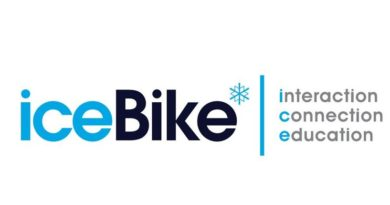 Icebike: register for first look at Shimano clothing, Cycliq and Silverlabel