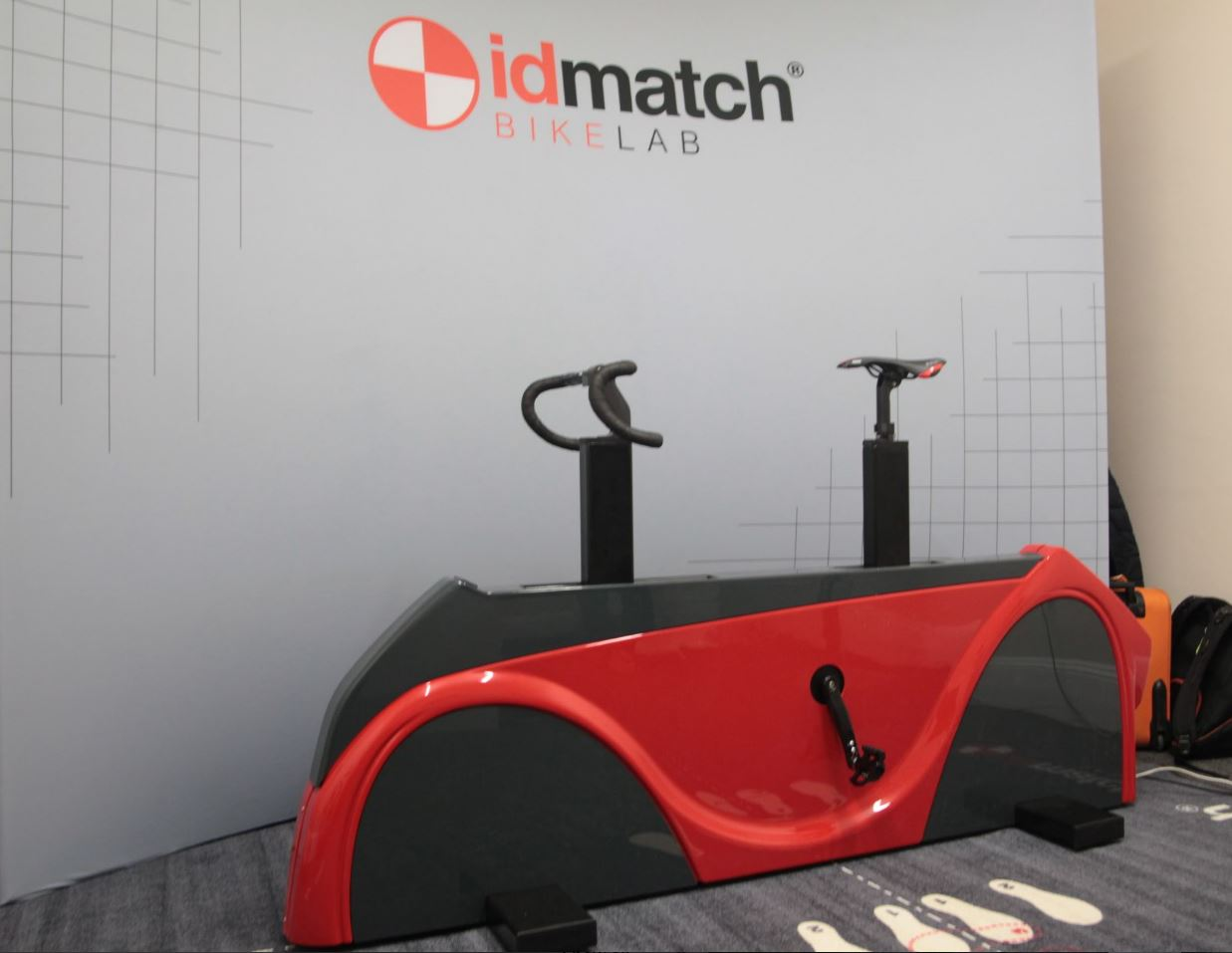 id match lab