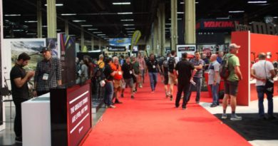 """Denver is in the lead among retailers,"" says Interbike organiser ahead of 2018 announcement"