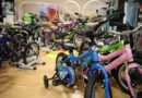 Townley: Spot the opportunity with each generation of bike shop customer