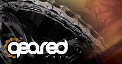 Registration for Moore Large's Geared 2017 now live, Forme ebikes to debut