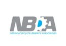 NBDA Board of Directors Re-elects Brandee Lepak as Board Chair