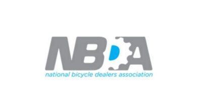 NBDA increasing ridership