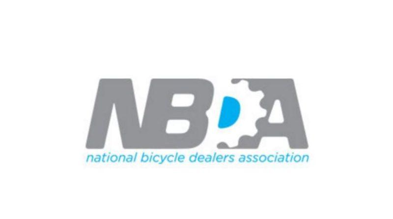 NBDA increasing ridership