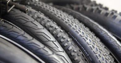 online retail tyres