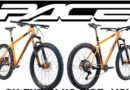 Nine bikes pinched from builder Pace Cycles