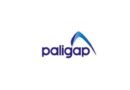 Jamie Newall to handle South East sales rep role for Paligap