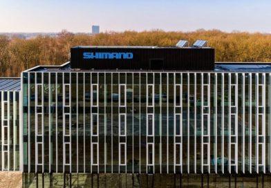 Shimano racks up 49.6% net sale increase in year to September