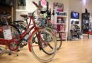 Ask the trade: Can the traditional bike shop survive industry evolution?