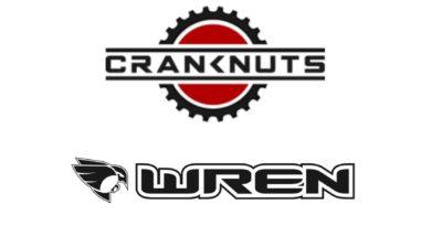 wren cranknuts