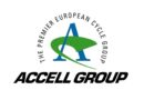 Accell CEO René Takens to step down after 18 years service
