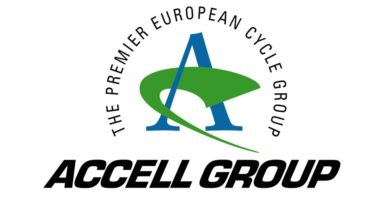 Accell to consolidate Netherlands house shows to one September event