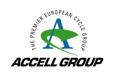 Accell scales down inventory destined for traditional channels to focus on omni-channel