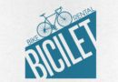 Bicilet bike rental service launches in bid to drive cycle tourism to European shops