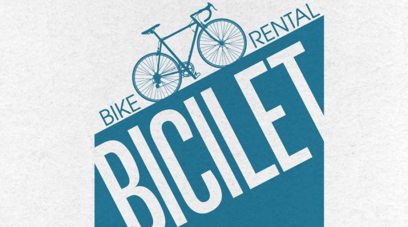bicilet logo