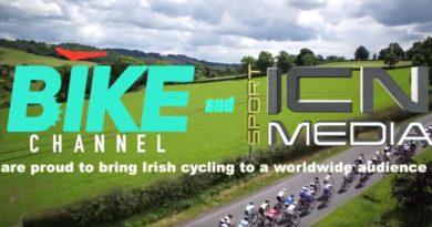 bike channel icn