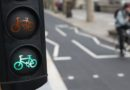 ECF and WHO webinar to outline economic worth of cycling to your city