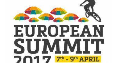 Portugal chosen to host 2017 IMBA euro MTB summit