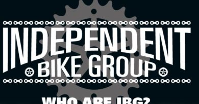 independent bike group