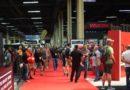 Interbike loses consumer day, partners Kickstarter for innovation incubator