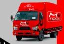 MyTool mobile franchise stemming from South American Trek distributor looks toward U.S.