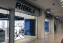 Ribble appoints former Boardman Bikes MD Andy Smallwood to CEO