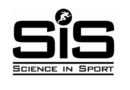 Science in Sport group revenues leap 150% following PhD acquisition, new CFO joins