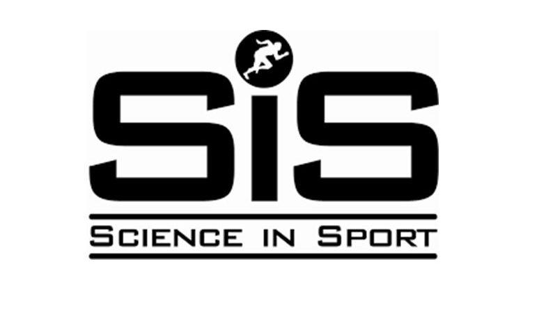 science in sport profit