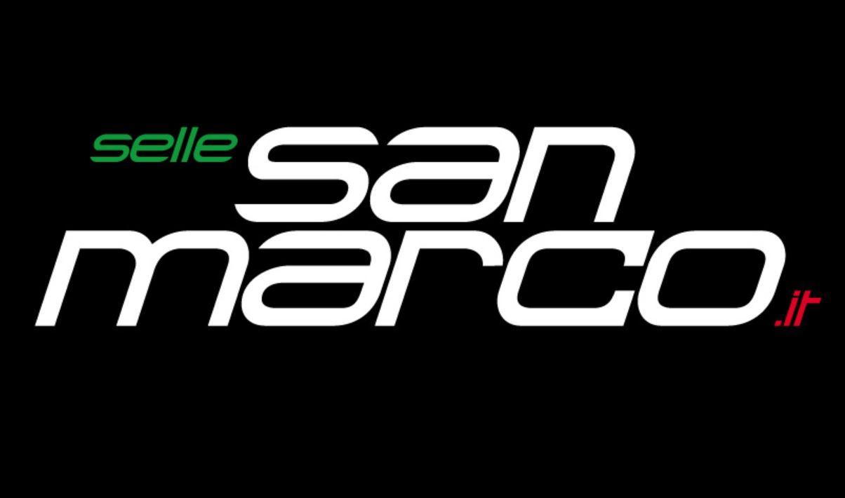 Contemporáneo Marco De Logo Colección - Ideas Personalizadas de ...
