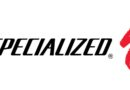 Specialized bolsters online spares and tech info resource