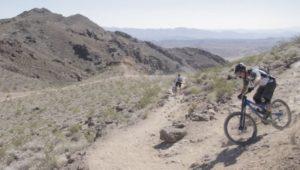 mountain bike trails bike availability