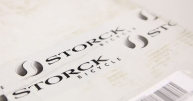 storck box
