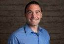 Strava adds Instagram's head of product Kevin Weil to board