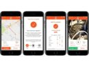 Mobile mechanic firm Voncrank adds app capability, plans expansion