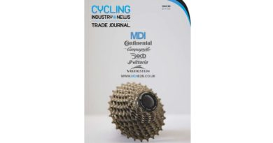 CyclingIndustry.News Q2 Trade Journal now readable online