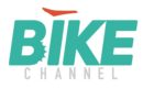 Jamie Mitchell becomes BIKE Channel senior commercial sales manager