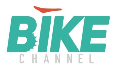 Bike Channel's viewership passes 200,000 a week