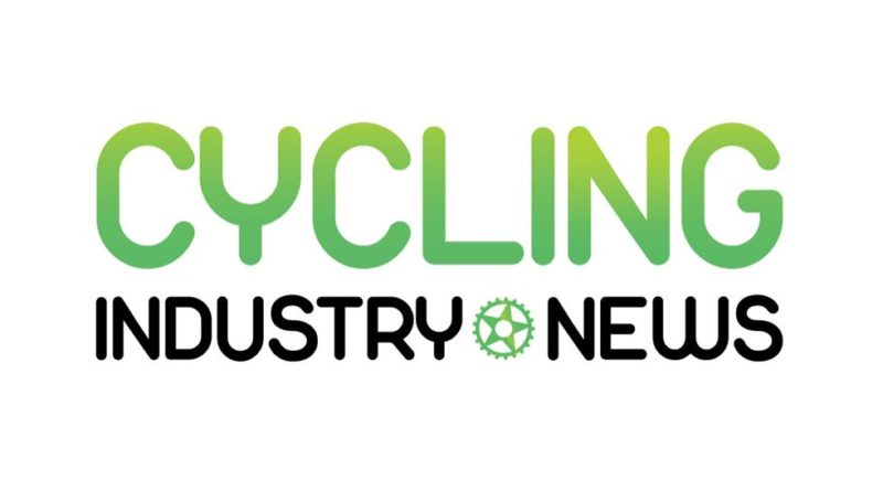 Cycling Business Podcast signs trade media exclusive with CyclingIndustry.News