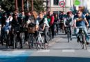 Analysis: Ten cities building cycling into everyday life and increasing modal share