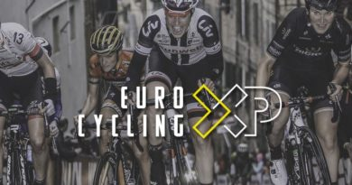 Flanders' Bike Valley to get new Euro Cycling XP event at MECC Maastricht