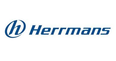 herrmans logo