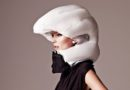 Inflatable crash helmet Hövding targets e-bike market, recruits Justebikes in UK