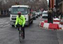Political will to cater for cycling as important as increased funding, concludes Transport Select Committee