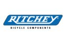Ritchey hires Fraser Young to bolster Asian market trade