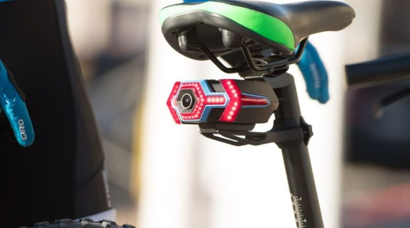 smartbike lead