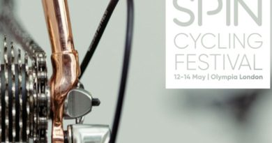 Industry interest in Spin Cycling Festival ramps up with Olympia shift